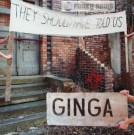 Ginga-They_Should_Have_Told_Us