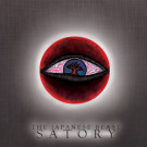 Satory-The-Japanese-Beast